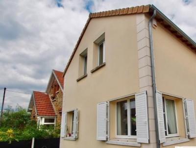 Maison Conflans Ste Honorine 6 pièce(s) 130 m2