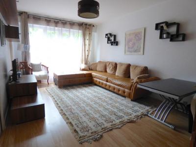 Appartement Chilly Mazarin 4 pièce (s) 72 m²