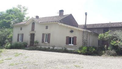 Maison proche Aire 7 pièce (s) 140 m²