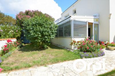 Maison La Rochelle 3 pièces 116 m²