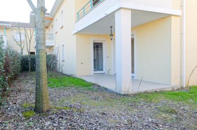 Appartement Blagnac 3 pièce (s) 67 m²