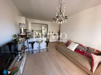 Appartement Antony 4 pièces 71m²