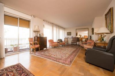 Appartement 69006 6 pièce(s) 167 m2
