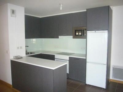 A vendre hendaye - 4 pièce (s) - 84.86 m²