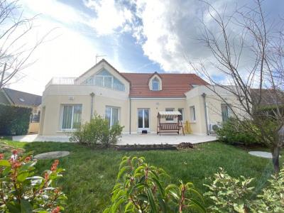 Maison d'architecte 2004