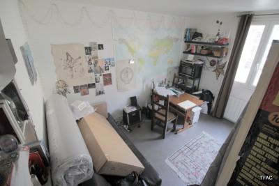STUDIO St Michel/rue St François