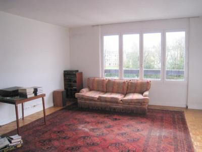 Appartement 4 pièce(s) 96 m2