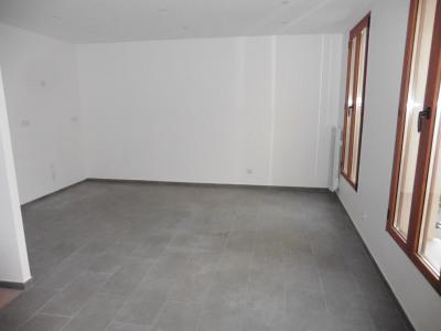 Maison/villa 4 pièces avec box