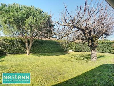 Vente maison / villa Genas