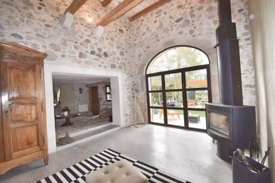 Maison 7 pièce (s) 225 m²