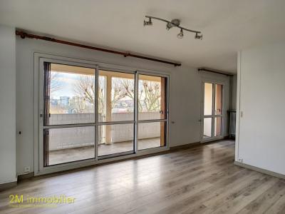 Appartement Melun 4 pièce(s) 72.25 m2