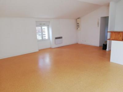 Paimboeuf - 3 pièce (s) - 62 m²