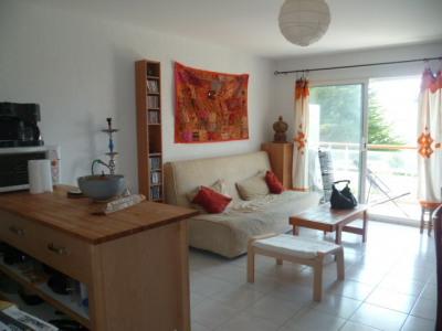 Appartement St Marc 2 pièce (s) 45 m²
