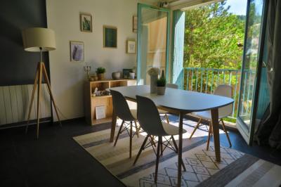Appartement Le Tholonet 4 pièce (s) 73 m²