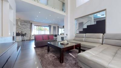 Maison ANTONY - 7 pièce (s) - 210 m²