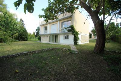 Vente maison / villa Plaisir