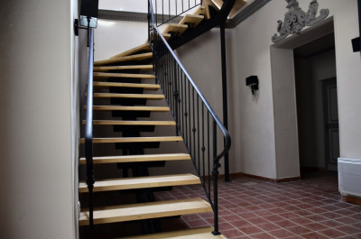 Appartement Aix En Provence 3 pièce (s) 65 m²