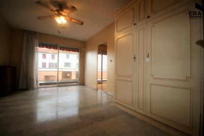 Appartement Tassin La Demi Lune 4 pièce(s) 101 m2
