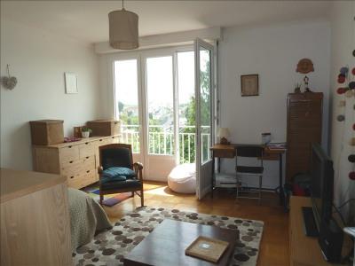 A louer - type 2 de 50 m²