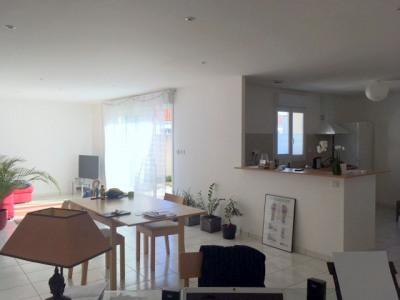 Maison Saint Rogatien 4 pièce (s) 105m²