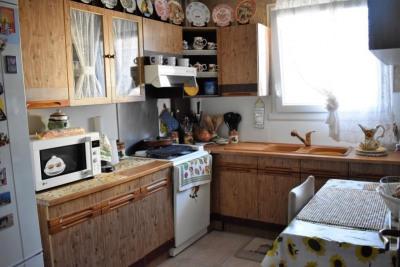 Appartement romainville - 4 pièce (s) - 75 m²