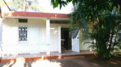 Maison satec l étang sale - 5 pièces - 102 m²