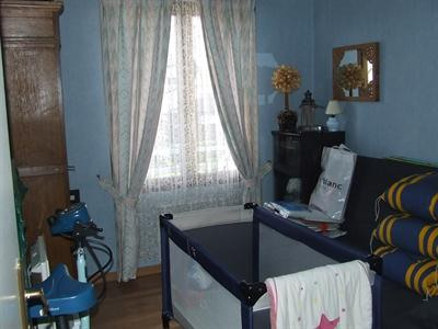 Vente maison / villa Saint etienne du rouvray 208000€ - Photo 18