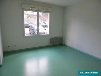 Appartement Limoges 1 pièce (s) 23 m²