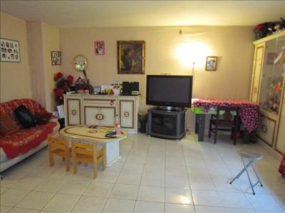 Appartement st michel sur orge - 4 pièce (s) - 89 m²