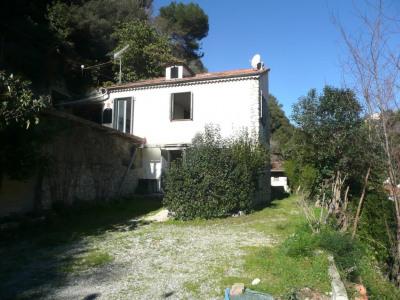 Villa Nice 8 pièce (s) 280 m²