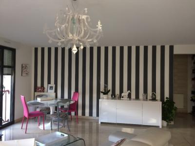 Appartement Centre Ville Saint Quentin 3 pièce (s) 83 m²