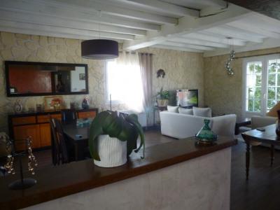 Bourgeoise VIEILLEVIGNE - 8 pièce (s) - 140 m²