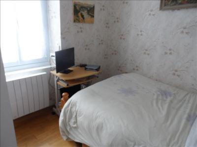 T2 pornichet - 3 pièce (s) - 38.11 m²