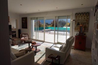 Villa T5 rénovée avec piscine