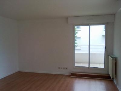 Appartement 2 pièces Bordeaux