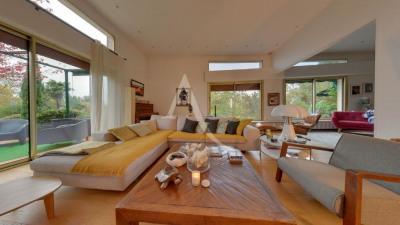 Maison Colomiers 5 pièce (s) 210 m²