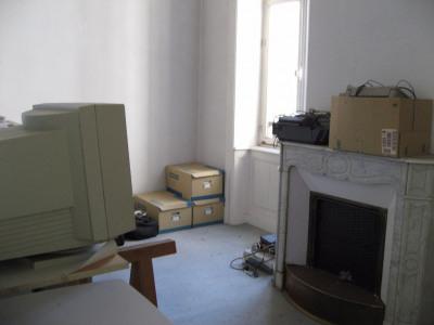 Limoges bureaux de 36 m² proche churchill
