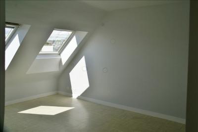 T2 QUIMPERLE - 2 pièce(s) - 33.62 m2