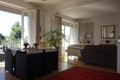 Appartement T3 rénové pau - 3 pièce (s) - 97 m²