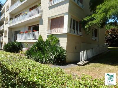 Appartement 5pp balcon