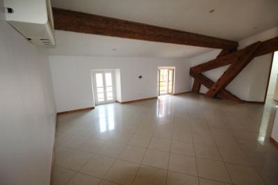 Appartement type T3 avec 2 chambres - Port-Vendres
