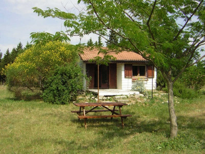 Rental house / villa Avignon (84000)