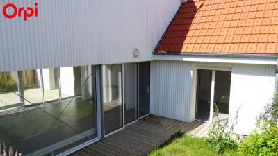 Maison Fouras 4 pièces 72 m²