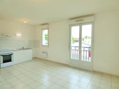 Appartement Saint Sulpice Et Cameyrac 3 pièce (s) 58 m²