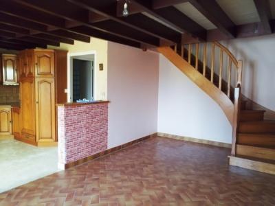 Maison Redon 5 pièce (s) 101 m²