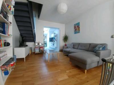Maison Saint Omer 3 pièce(s) 90 m2