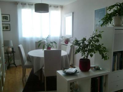 Appartement Poissy 3 pièce (s) 55 m²