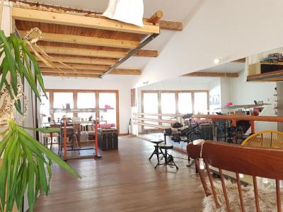 Immeuble Aire Sur L Adour 6 pièce (s) 160 m²