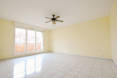 Appartement 3 pièces - 66 m²