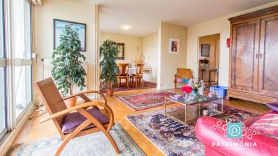 Appartement Lorient 4 pièce (s) 94 m²